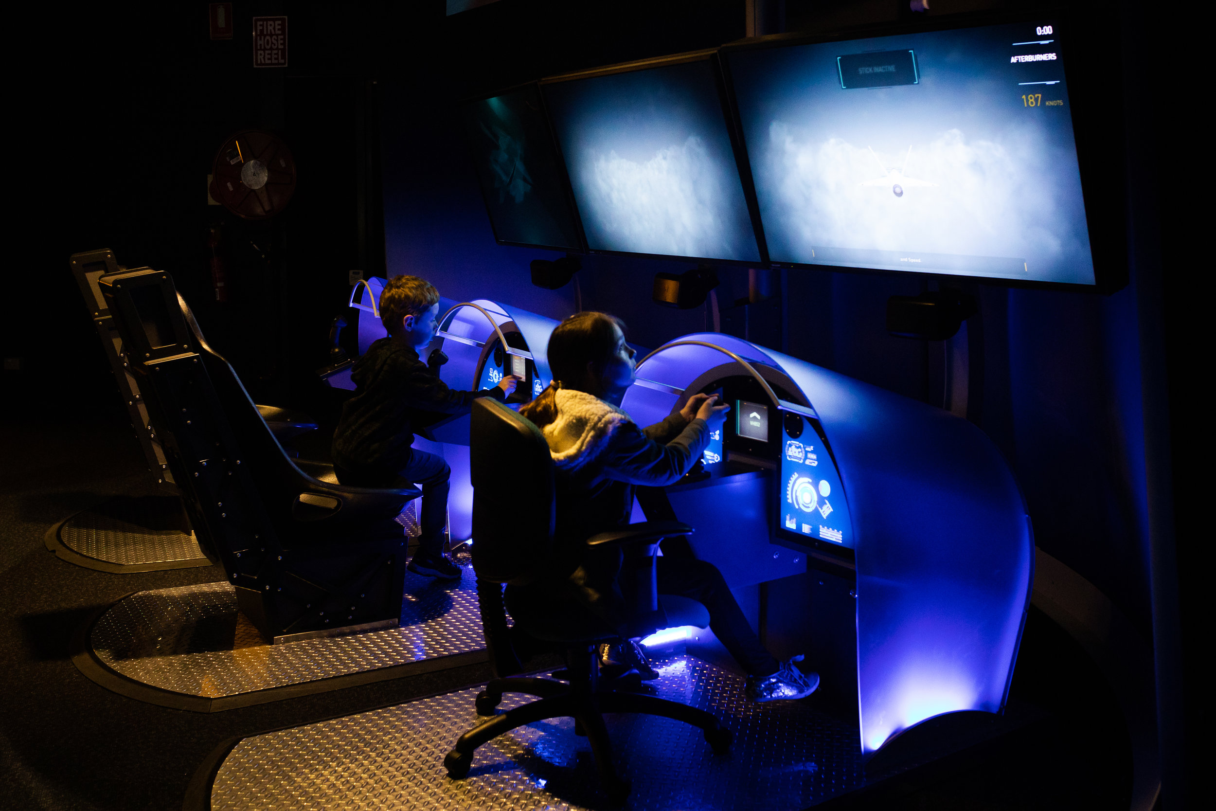 ScienceworksFull-7.jpg