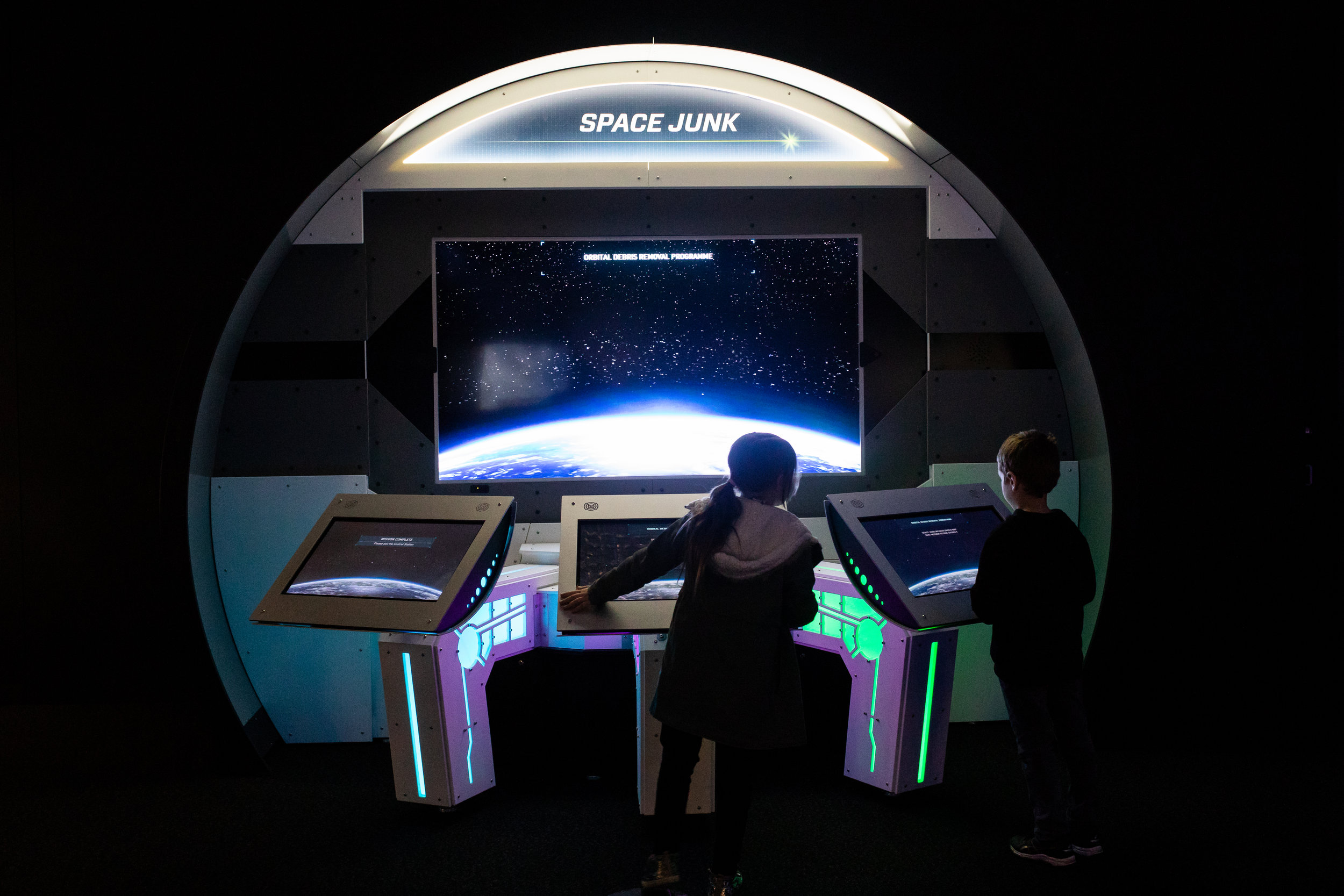 ScienceworksFull-17.jpg