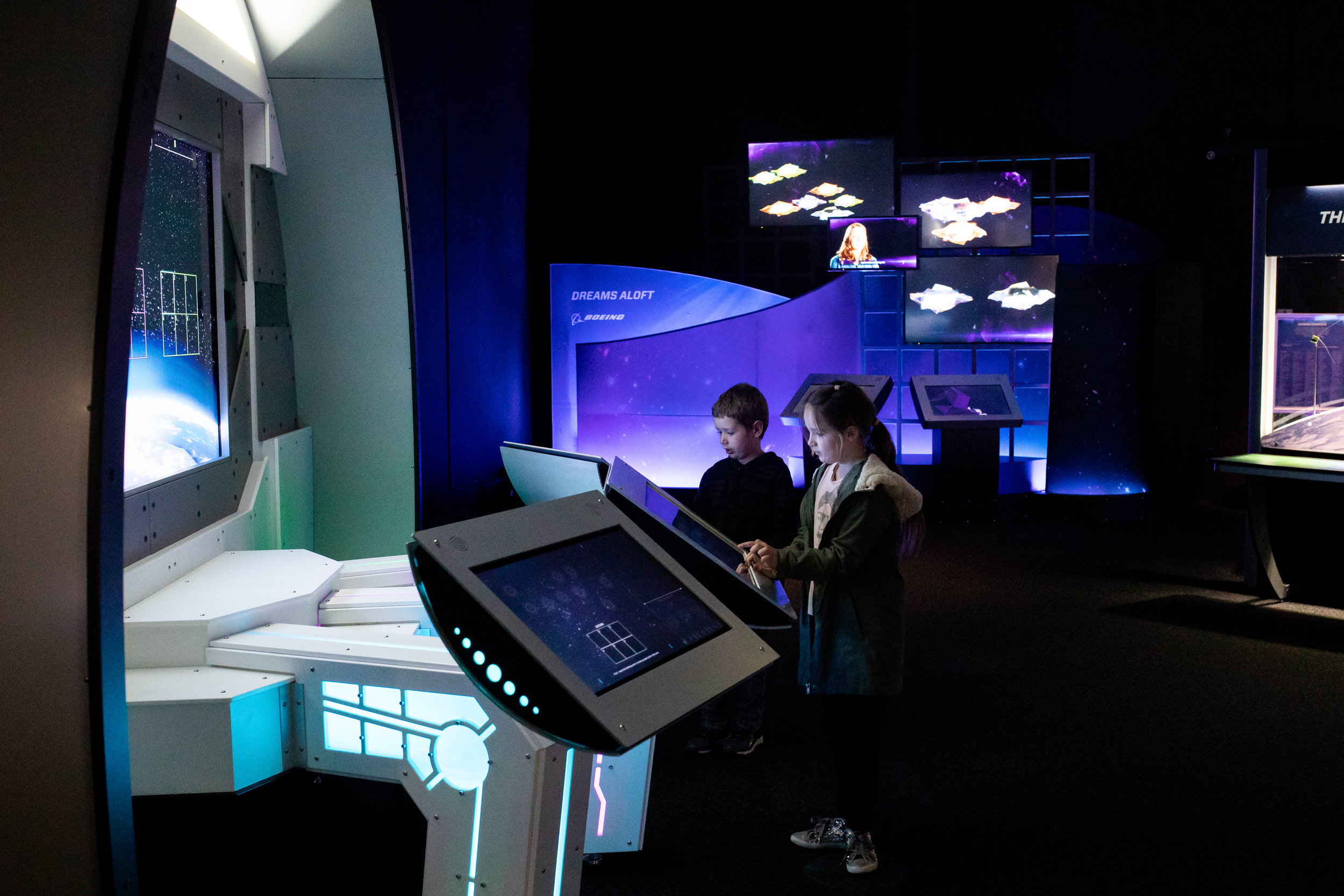 ScienceworksFull-19.jpg