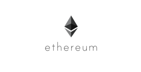 Ethereum in cryptocurrency portfolio 2019-2022 by Worknb.com as potentially the world computer.