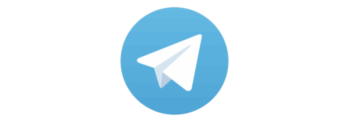 Worknb Cryptobank Telegram group chat for general cryptocurrency and portfolio advice
