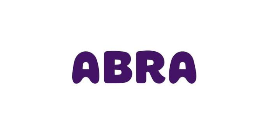 Worknb recommends ABRA mobile bitcoin & altcoin wallet for it's uniquely enabling you to also purchase stocks and ETFs.