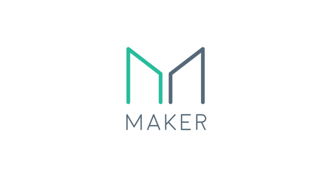 MakerDAO cryptocurrency in Worknb Cryptobank portfolio for 2019-2022