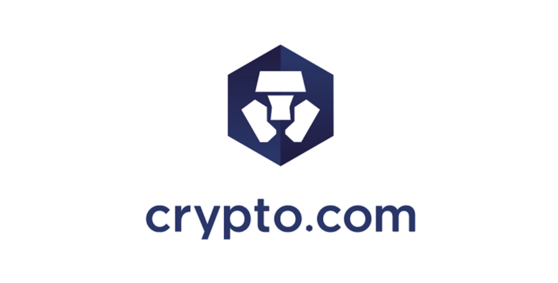 Crypto.com  selected for the cryptocurrency portfolio 2019-22 by Worknb.com for its highly useful and traction gaining products.