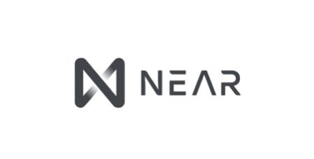 Worknb dApp is built on NEAR protocol