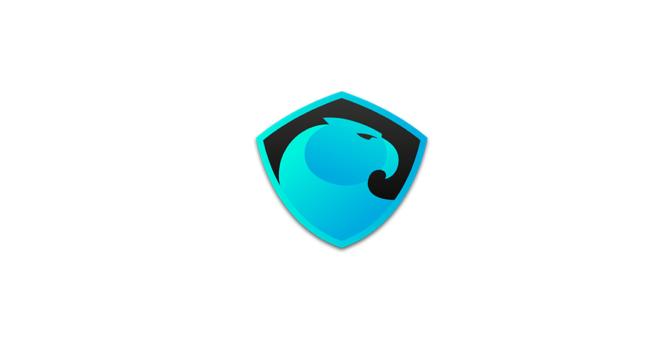 Aragon logo | Worknb