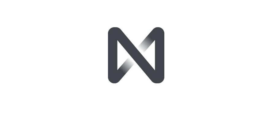 Near Protocol logo | Worknb