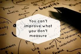 measure quote.jpg