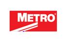 Explore Metro