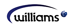 Explore Williams