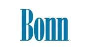 Explore Bonn