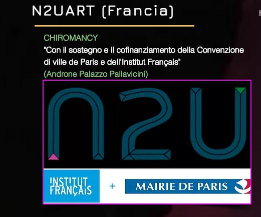 novalight festival.png