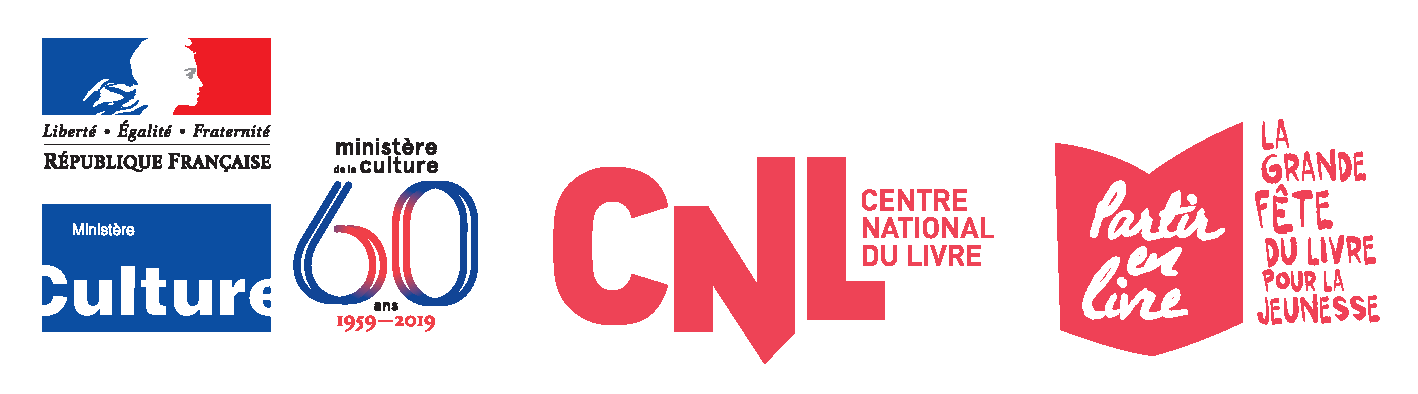 Bloc logos PEL 2019.png
