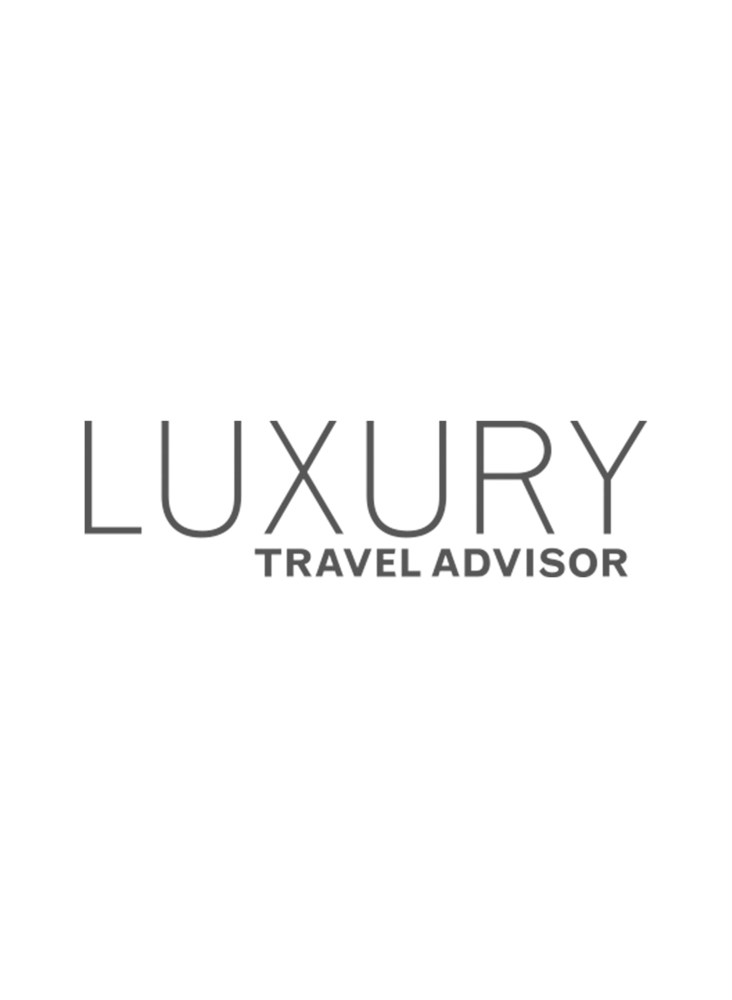 luxury-travel-advisor.jpg