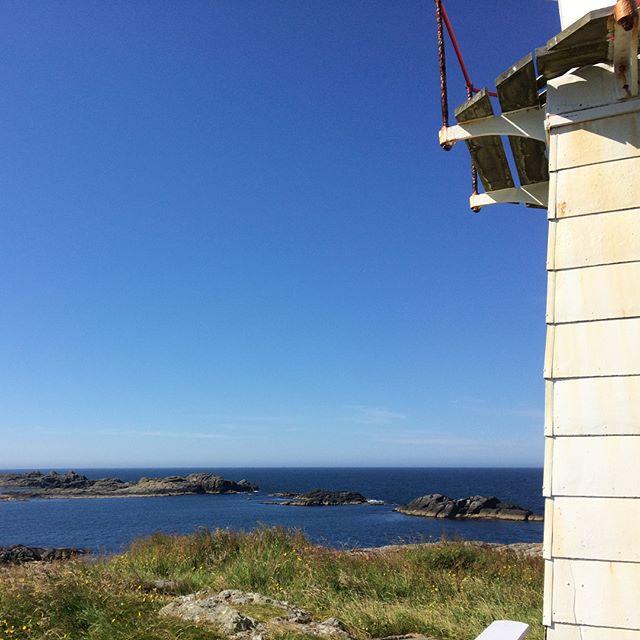 #sandøy #juli #øyhopping #øystjernen #sjådegikkjeattende #destinasjonvest #fjordkysten #visitfjordkysten #fjordnorway #visitsunnfjord #visitnorway #visitsognogfjordane