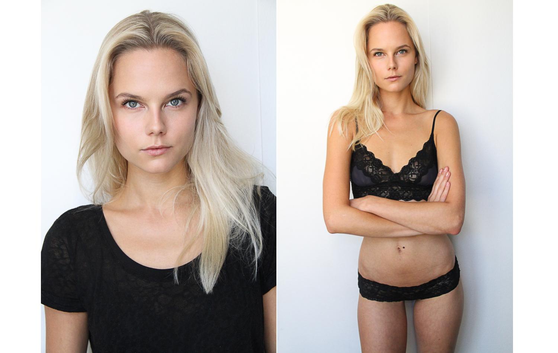 Josefine Polaroids 2.jpg
