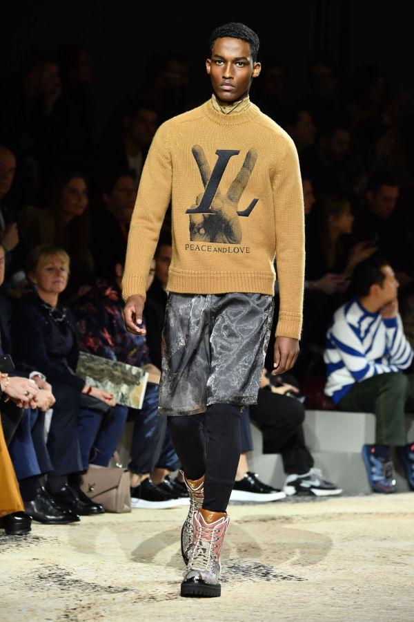 Louis_Vuitton___Runway___Paris_Fashion_Week___Menswear_F_W_2018_.jpg