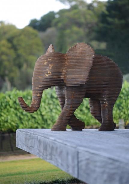sculpturepics013.jpg