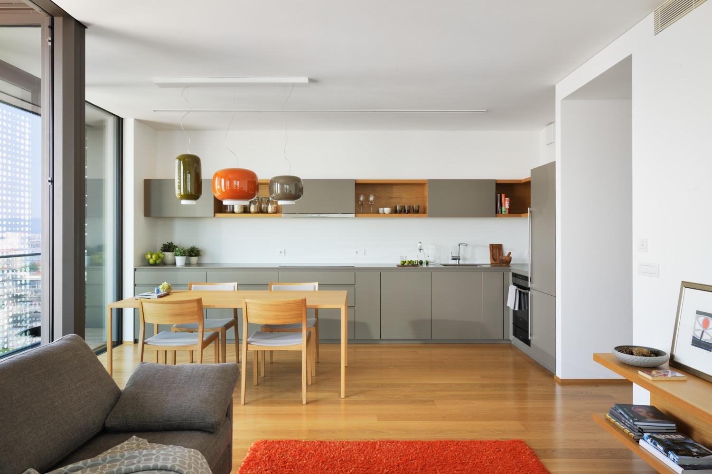 interior-Tina Rugelj_foto-Miran Kambič_AP V_kuhinja-kitchen_jedilnica-dining room_01.jpg