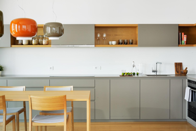 interior-Tina Rugelj_foto-Miran Kambič_AP V_kuhinja-kitchen_02.jpg