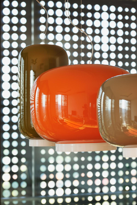 interior-Tina Rugelj_foto-Miran Kambič_AP V_viseče luci-suspended lights_16.jpg