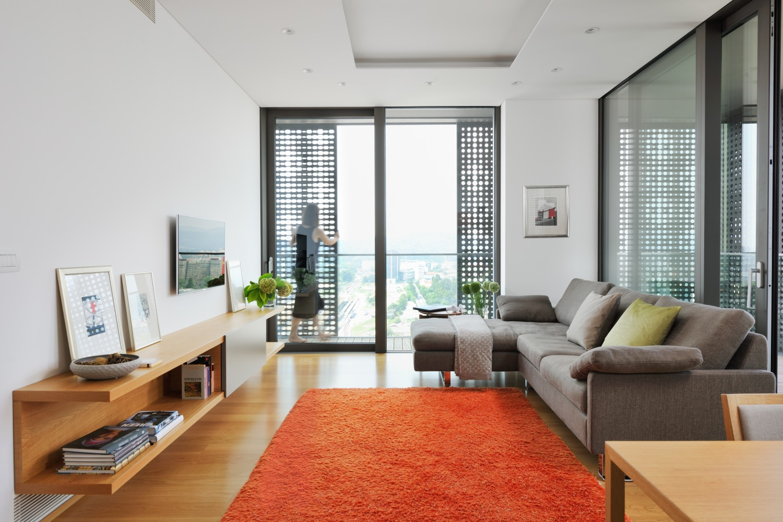 interior-Tina Rugelj_foto-Miran Kambič_AP V_dnevna soba-living room_04.jpg