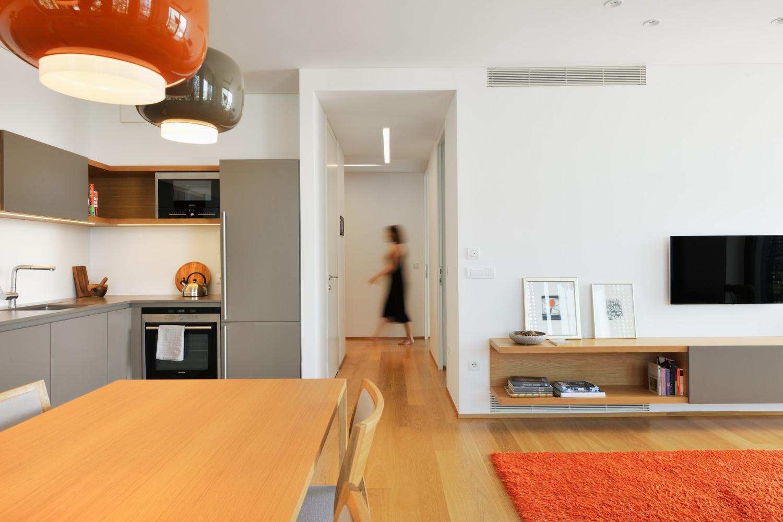 interior-Tina Rugelj_foto-Miran Kambič_AP V_jedilnica in dnevna soba ter hodnik-dining room and living room and hallway_03.jpg