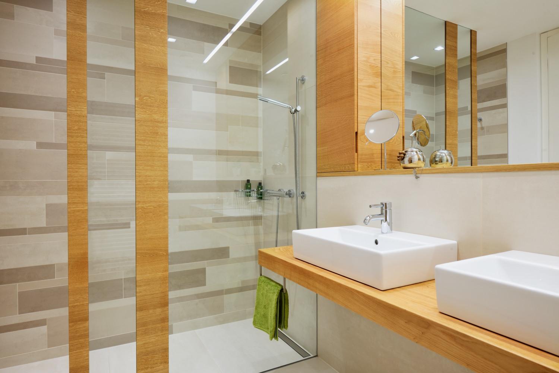 interior-Tina Rugelj_foto-Miran Kambič_AP V_kopalnica-bathroom_11.jpg
