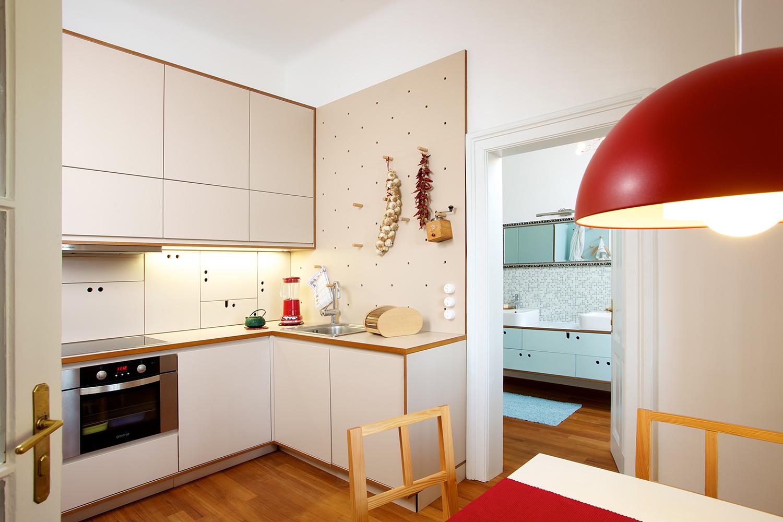 interior-Kombinat_foto-Matevž Paternoster_AP R_kuhinja-kitchen_02.jpg