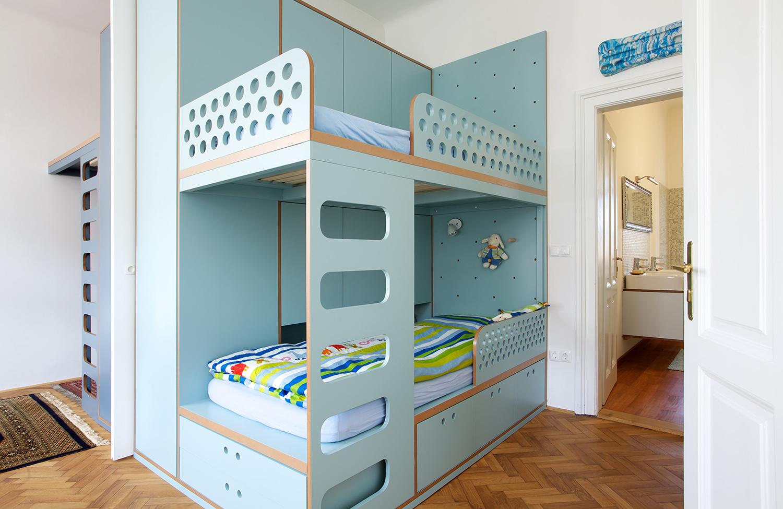 interior-Kombinat_foto-Matevž Paternoster_AP R_otroška soba-kids bedroom_04.jpg
