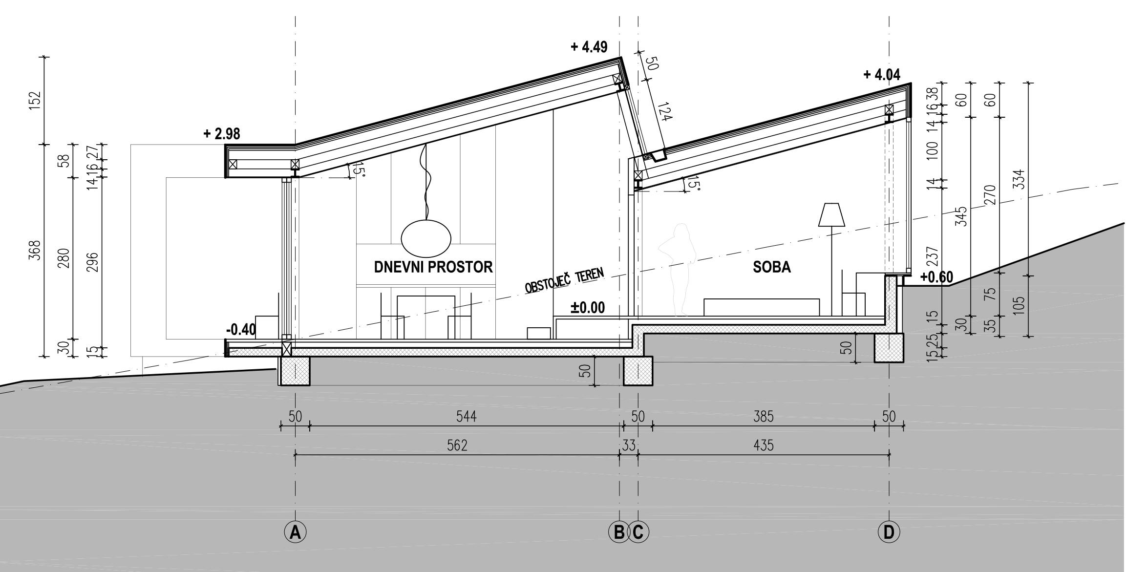 H MJ_section_architecture-Kombinat.jpg