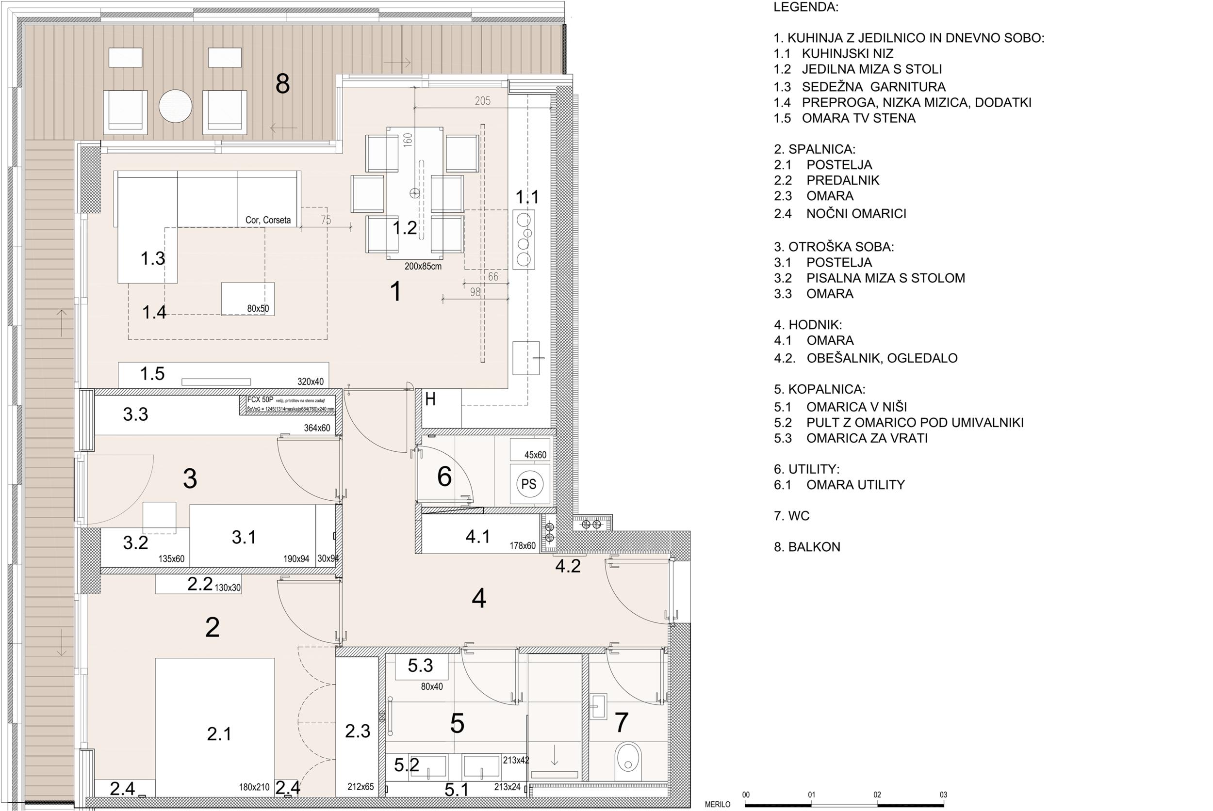AP V_tloris-plan_interior-Tina Rugelj.png