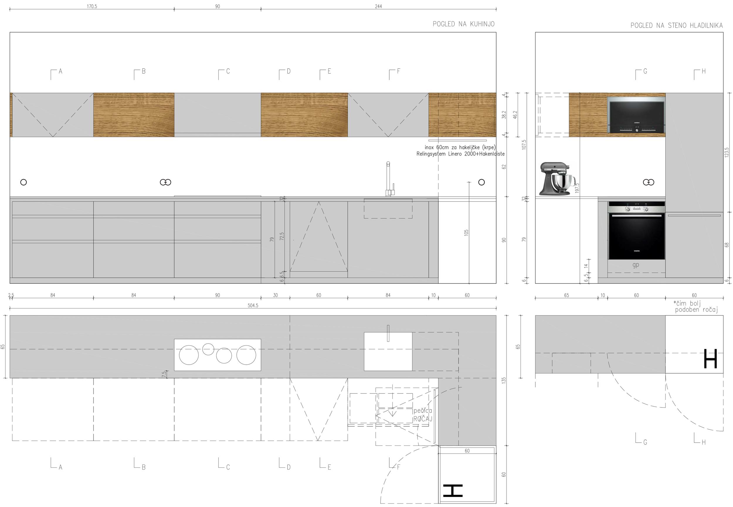 AP V_kuhinja-kitchen 01_interior-Tina Rugelj.png