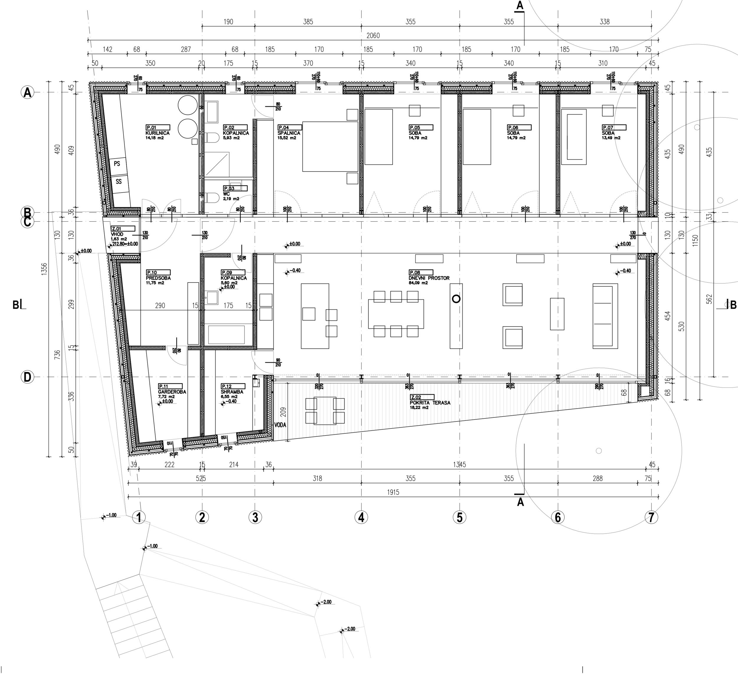 H MJ_floor-plan_architecture-Kombinat