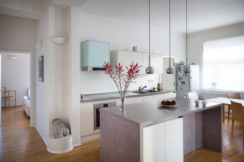 interior-Tina Rugelj_foto-Janez Marolt_AP F_kuhinja-kitchen_04.jpg