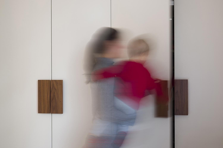 interior-Tina Rugelj_foto-Janez Marolt_AP F_garderobna omara-wardrobe_05.jpg