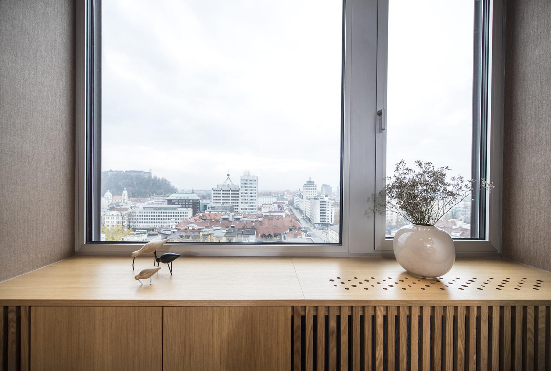 interior-Tina Rugelj_foto-Klemen Razinger_OF K_pogled skozi okno-look through window_03.jpg