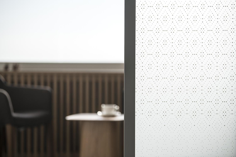 interior-Tina Rugelj_foto-Klemen Razinger_OF K_detajl-detail_06.jpg