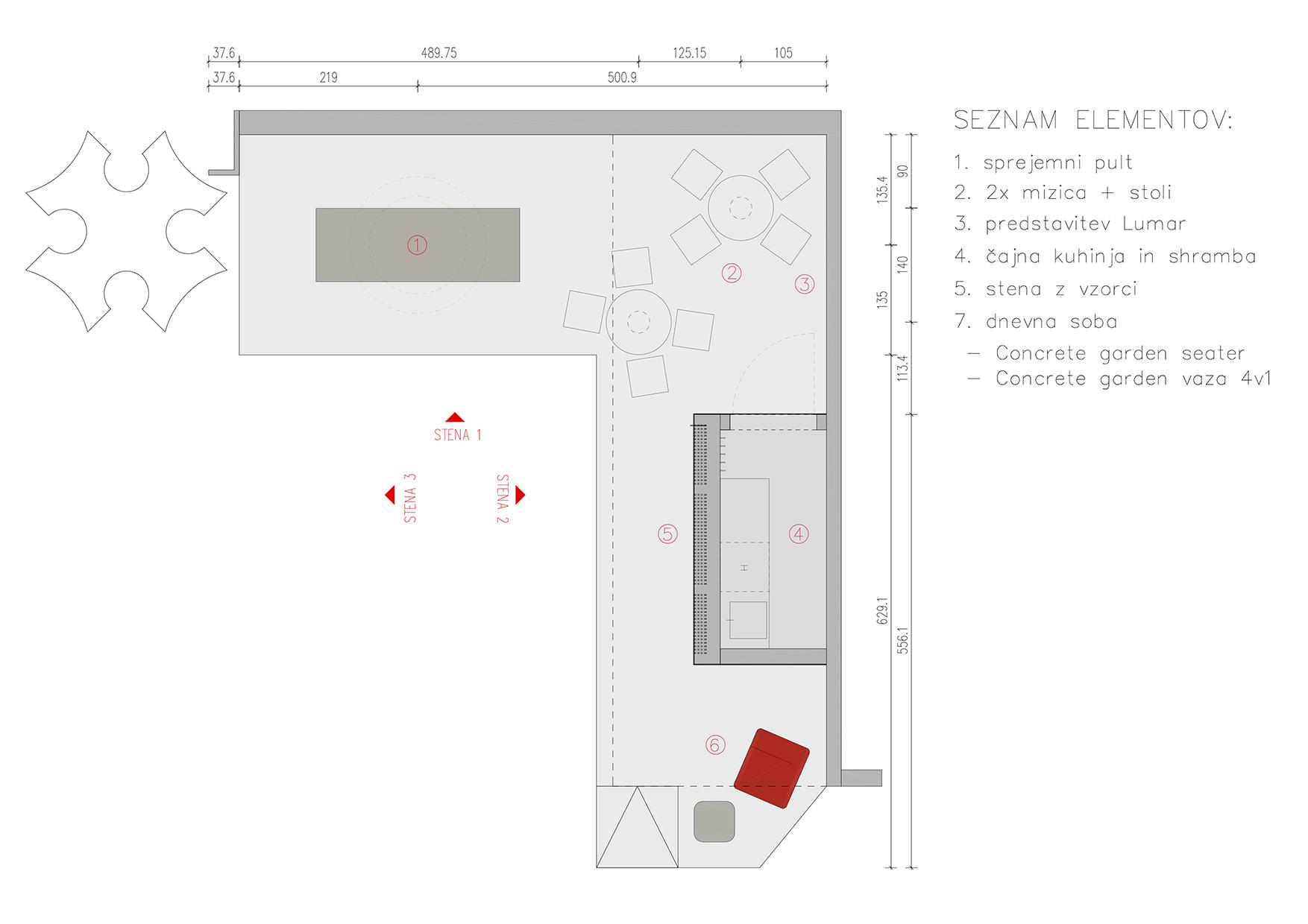 SR Eternit_plan_interior-Tina Rugelj.png
