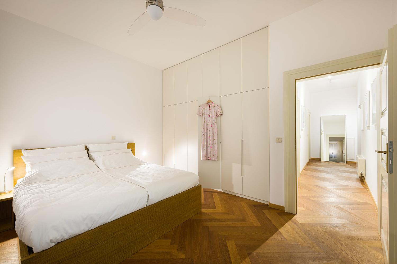 interior-Tina Rugelj_foto-Janez Marolt_AP house K_spalnica-bedroom_10.jpg