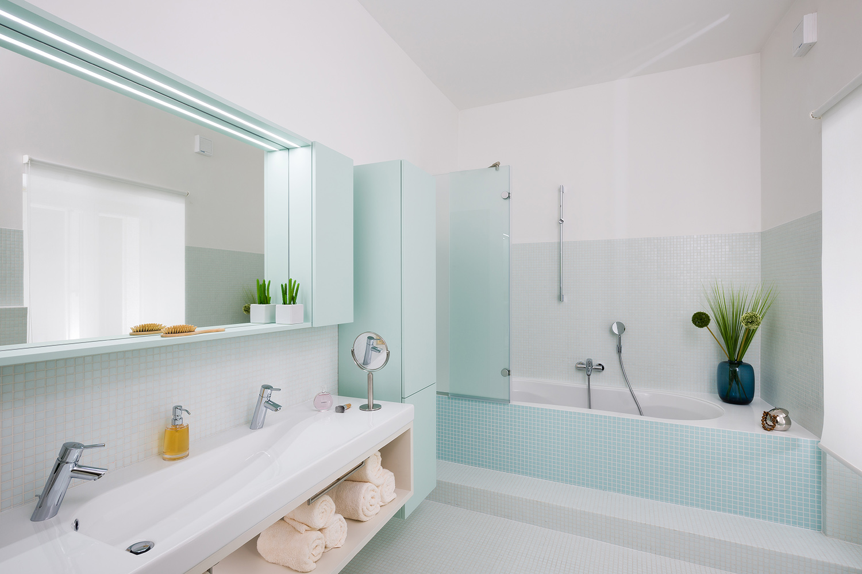 interior-Tina Rugelj_foto-Janez Marolt_AP house K_kopalnica-bathroom_11.jpg