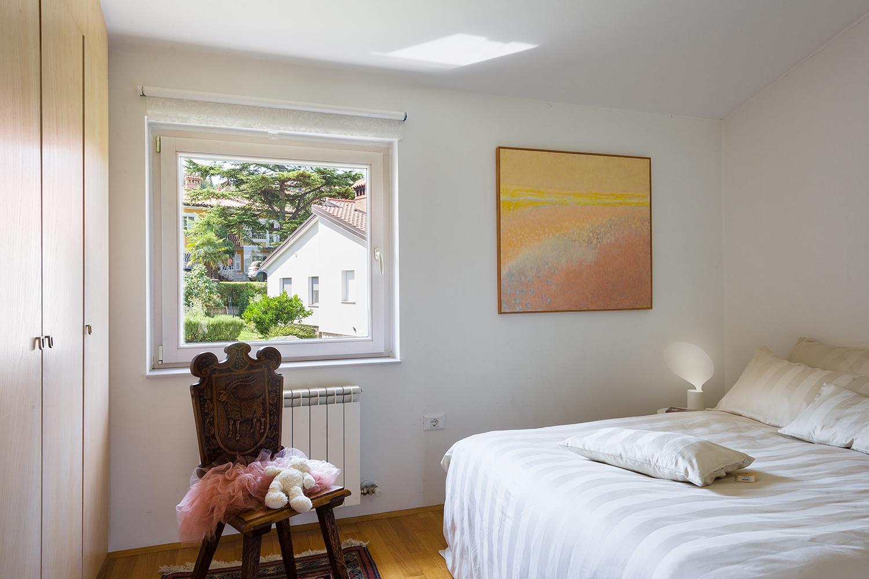 interior-Tina Rugelj_foto-Janez Marolt_H Z_spalnica-bedroom_09.jpg