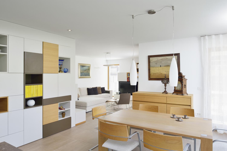 interior-Tina Rugelj_foto-Miran Kambič_H T_jedilnica-dining room_02.JPG