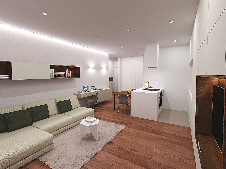 interior-Tina Rugelj_AP G_dnevna soba-living room_kuhinja-kitchen_05.jpg