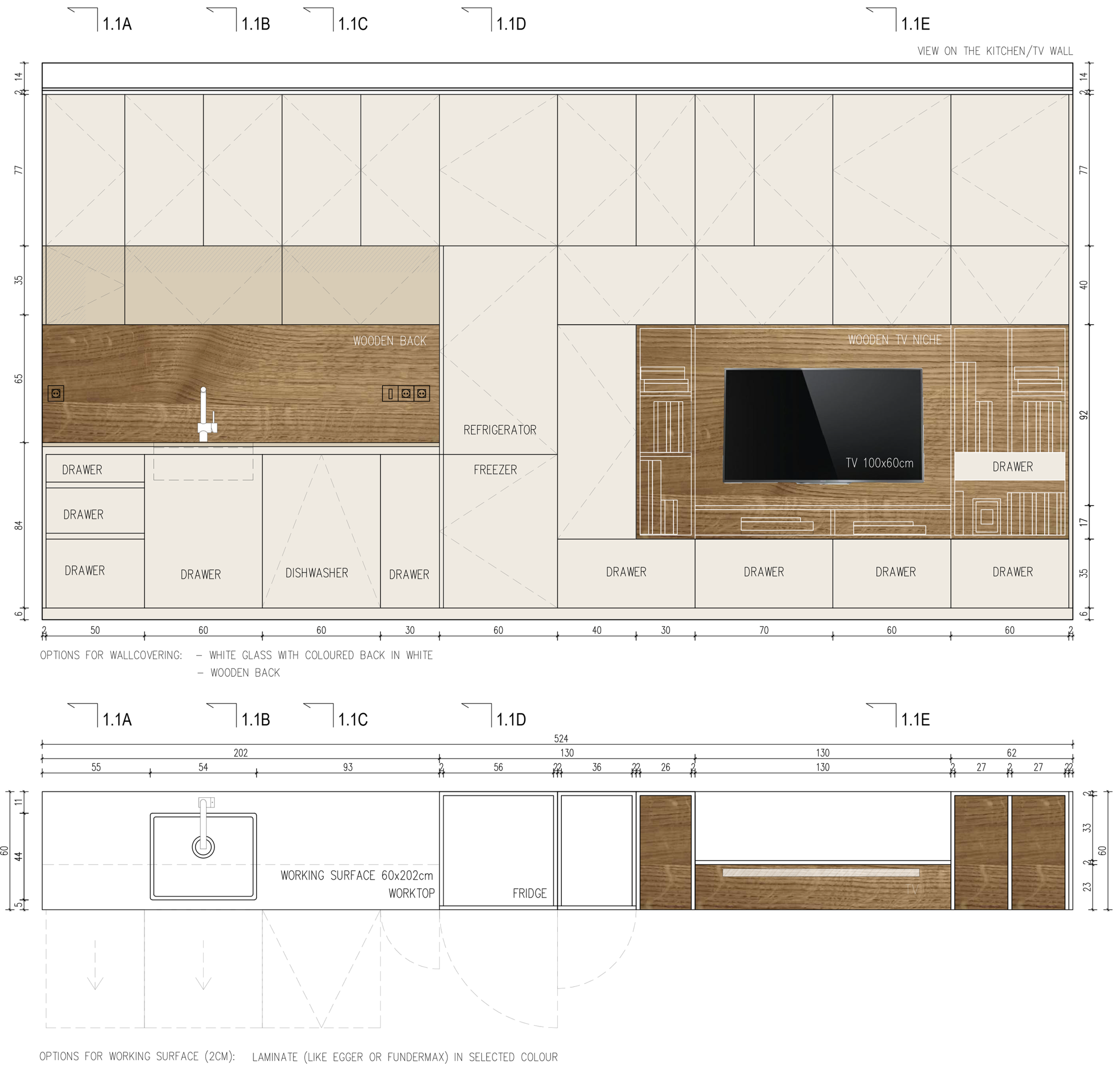 AP G_kuhinja-kitchen_interior-Tina Rugelj.png