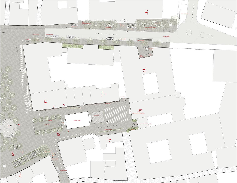 Architecture_kombinat-Tina Rugelj_plan_Brolo square.jpg
