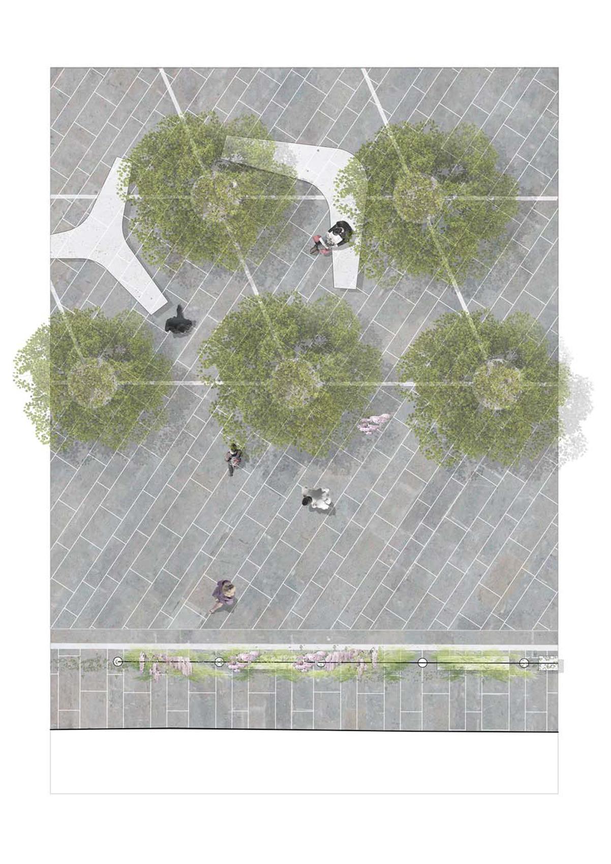 Architecture_Kombinat-Tina Rugelj_part of the plan_1.jpg
