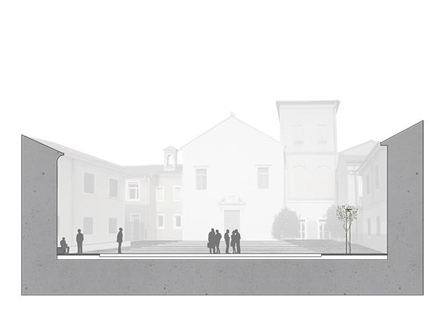 Architecture_Kombinat-Tina Rugelj_section C_Brolo square.jpg