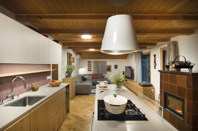 interior-Tina Rugelj_foto-Janez Marolt_Projekt R_04.jpg