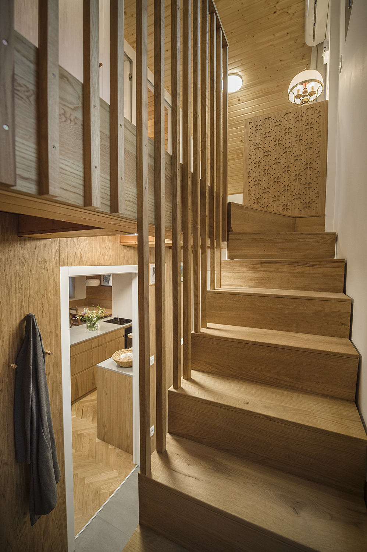 interior-Tina Rugelj_foto-Janez Marolt_Projekt R_07.jpg